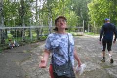 Наталья Павлова - Мама Тимофея